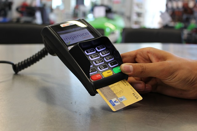 Business pros and cons of accepting credit card payments pinoy business pros and cons of accepting credit card payments reheart Choice Image
