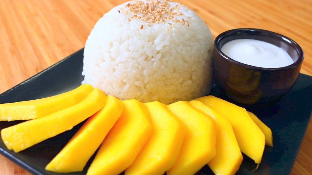 17 Awesome Products Made From Mango Fruit, Tree | Pinoy ...